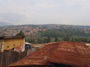 P2162578 - Kigali