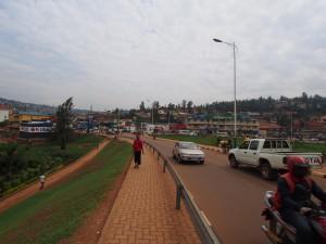 P2162582 - Kigali
