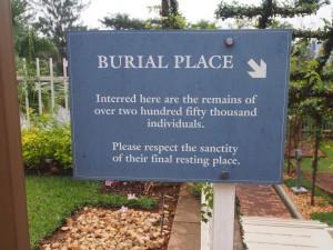 P2162586 - Kigali Genocide Memorial