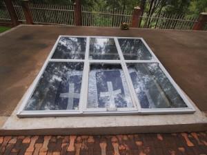 P2162597 - Massagraf Kigali Genocide Memorial