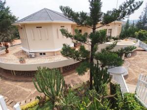 P2162606 - Museum Kigali Genocide Memorial