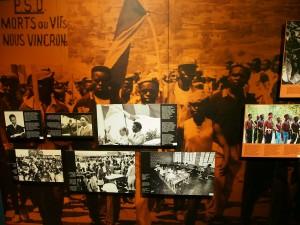 P2162612 - Museum Kigali Genocide Memorial