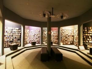 P2162626 - Museum Kigali Genocide Memorial