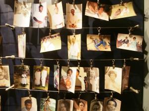 P2162633 - Museum Kigali Genocide Memorial