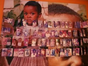 P2162645 - Museum Kigali Genocide Memorial