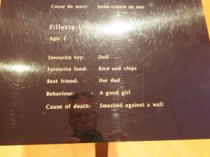 P2162646 - Museum Kigali Genocide Memorial
