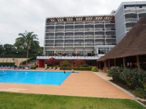 P2162670 - Hotel des Mille Collines