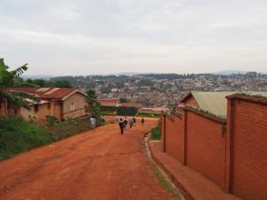 P2162673 - Kigali