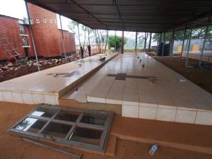 P2172677 - Massagraven bij Nyamata Memorial Church
