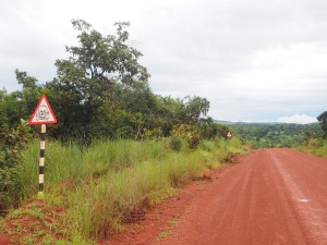 P2192761 - B8, onderweg naar Kigoma