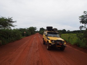 P2192764 - B8, onderweg naar Kigoma