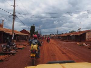 P2192783 - B8, onderweg naar Kigoma