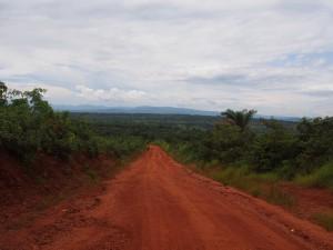 P2192804 - B8, onderweg naar Kigoma