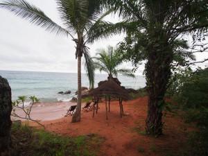 P2202870 - Strandje bij Jakobsen Beach