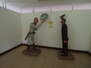 P2212951 - Livingstone Museum