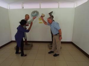 P2212955 - Livingstone Museum
