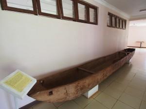 P2212968 - Livingstone Museum