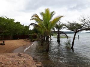 20170225 164720 - Liemba Beach Camp
