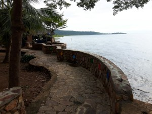 20170225 164928 - Liemba Beach Camp