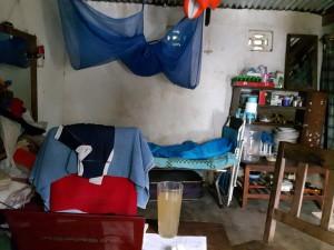 20170225 165645 - Kantoor Oscar Liemba Beach Camp