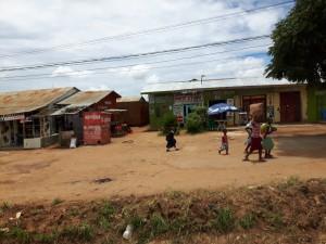 20170227 125339 - Onderweg naar Mbeya