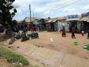 20170227 125412 - Onderweg naar Mbeya