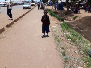20170227 125419 - Onderweg naar Mbeya