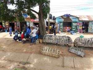 20170227 125423 - Onderweg naar Mbeya