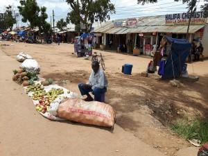 20170227 125433 - Onderweg naar Mbeya