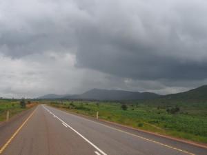 P2243115 - Onderweg naar Sumbawanga