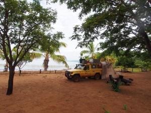 P2253143 - Kampje Liembe Beach Camp
