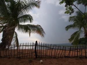 P2253148 - Liemba Beach Camp
