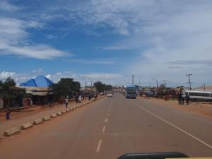 P2273214 - Tunduma, onderweg naar Mbeya