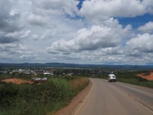 P2273220 - Onderweg naar Mbeya