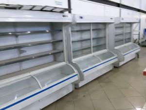 20170228 130237 - Supermarkt Mbeya