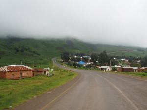 P2283360 - Omgeving Mbeya