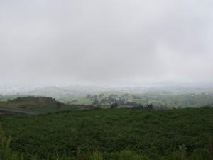 P2283361 - Omgeving Mbeya