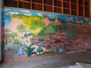 P3023530 - Karonga Museum