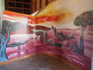 P3023535 - Karonga Museum