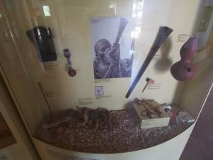 P3023540 - Karonga Museum