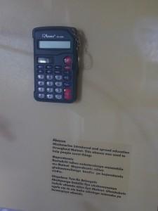 P3023549 - Abacus Karonga Museum