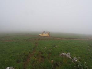 P3084176 - Domwe viewpoint Nyika NP