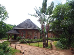 P3134591 - Chamare Museum Mua Mission