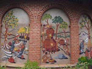 P3134597 - Chamare Museum Mua Mission