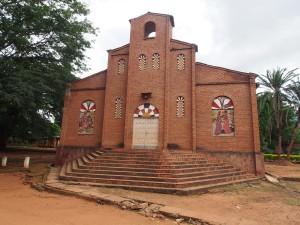 P3134620 - Kerk Mua Mission