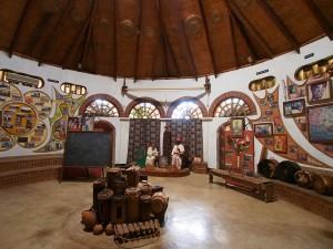 P3134636 - Chamare Museum Mua Mission