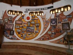 P3134640 - Chamare Museum Mua Mission