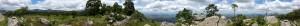 20170317 114709 - Uitzixht Zomba plateau