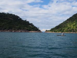 P3154814 - Domwe Island (links)