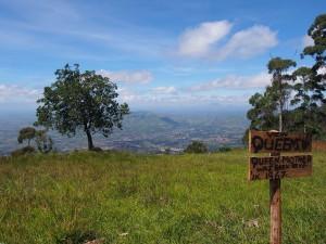P3174832 - Queens View Zomba plateau
